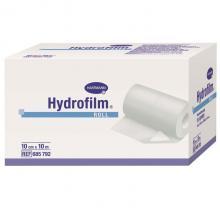 Hydrofilm op rol