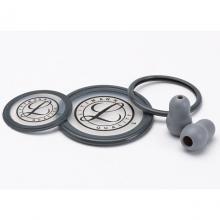 Littmann Herstelkit voor Cardiology III - grijs