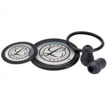 3M™ Littmann® Stethoscoop Herstelkit voor Cardiology III - zwart - 40003