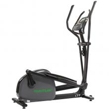 Tunturi C50-R Crosstrainer Performance